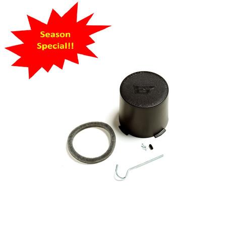 Faucet Insulator - Hook Mount(PFC2-2)