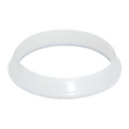 "Slip Joint Washer 1-1/2""- (100 per bag)"
