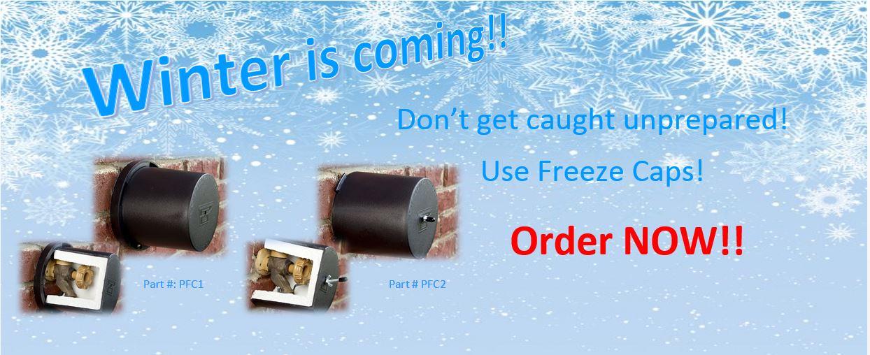 freeze-cap-banner.jpg