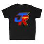 Jeremy Reiss - T-Shirts (SS)