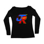 Jeremy Reiss - T-Shirts (LS)