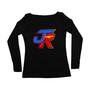 Jeremy Reiss - T-Shirts (LS)