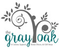 The Gray Oak