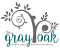 The Gray Oak