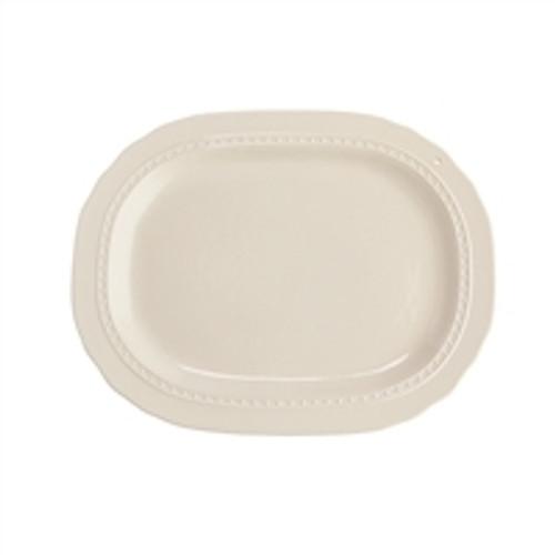 Nora Fleming Large Oval Platter