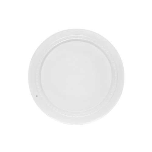 Nora Fleming Round Platter