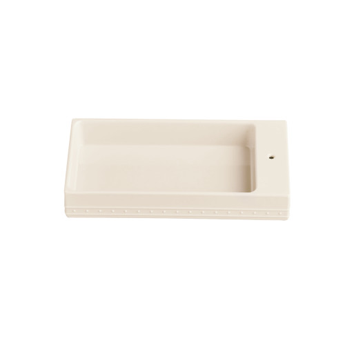 Nora Fleming Melamine Guest Towel Holder MEL06