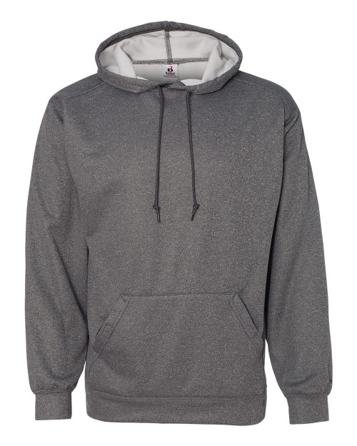 SALE Adult Drifit Hoodie- Choose your school logo!