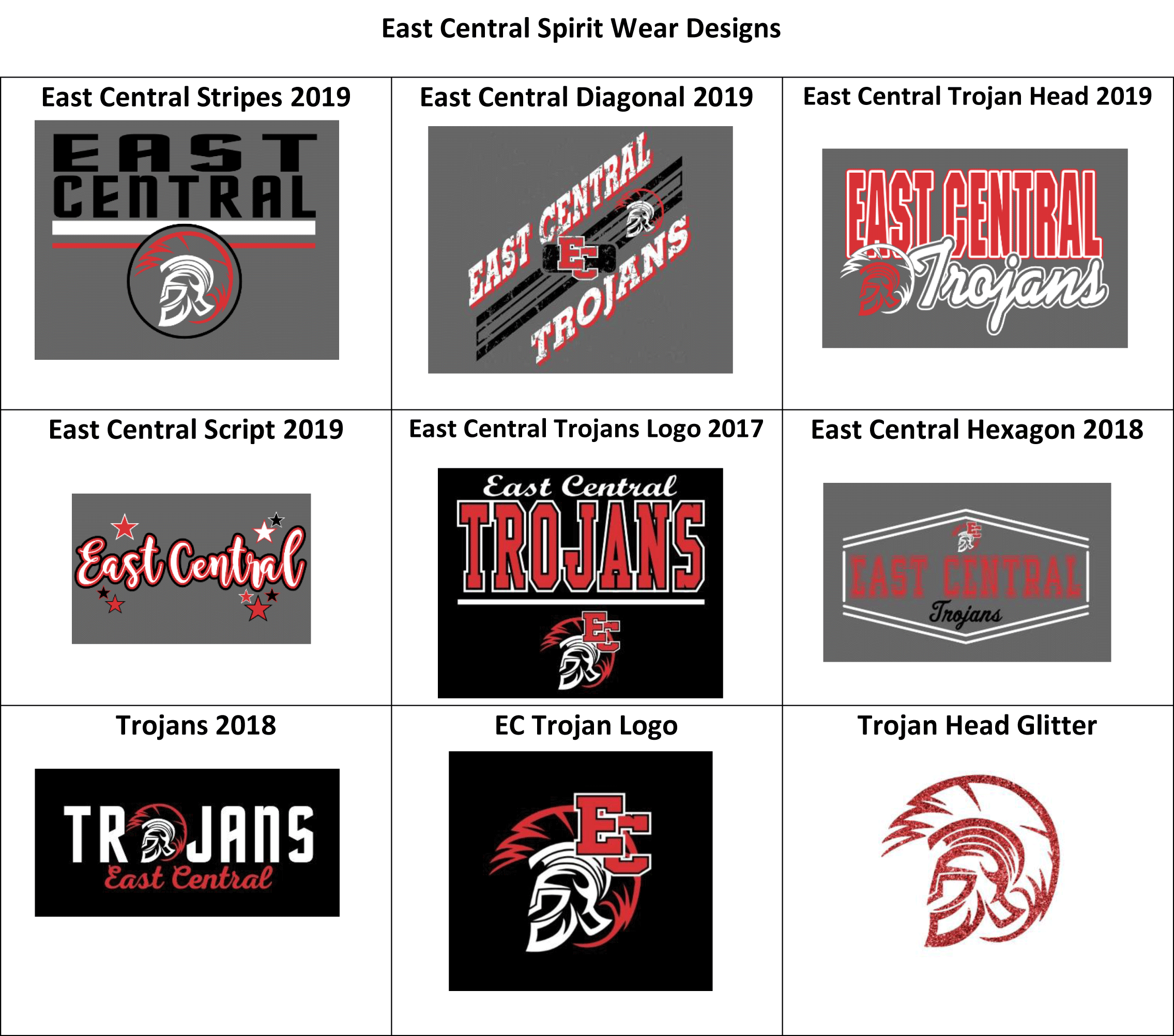 eastcentral-spirit-wear-design-choices2019web.png