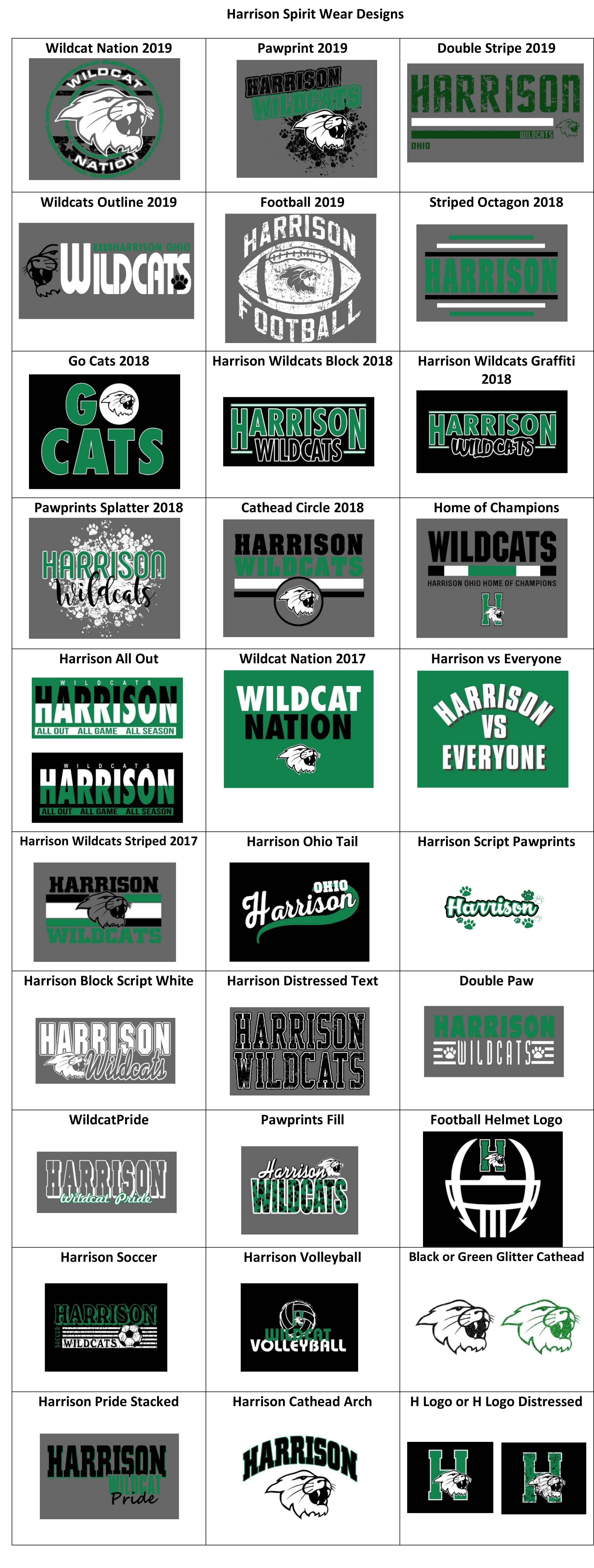 harrison-spirit-wear-design-choices2019website.jpg