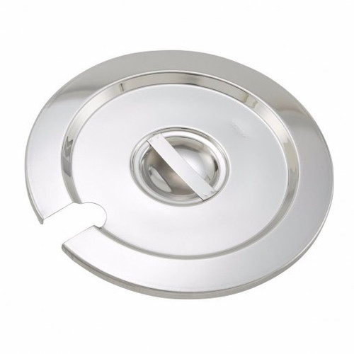 Cover Lid for 7 Qt. Inset Stainless Steel