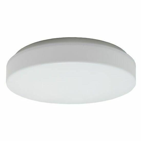 basic round ceiling drum