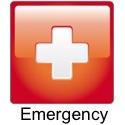 emergency-100-100.jpg