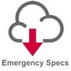 emergency-specs-100px.jpg