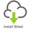 install-sheet-100p.png