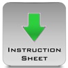 instruction-silver-100-100.jpg