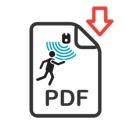 pdf-occupancy.jpg