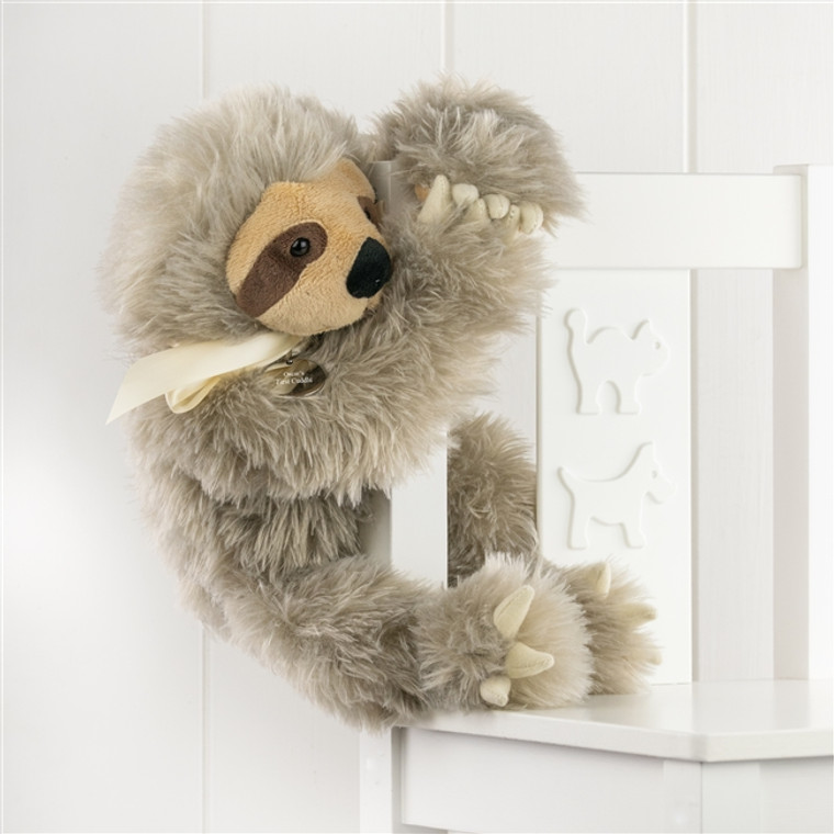 Personalised Sid The Sloth