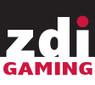ZDI Gaming