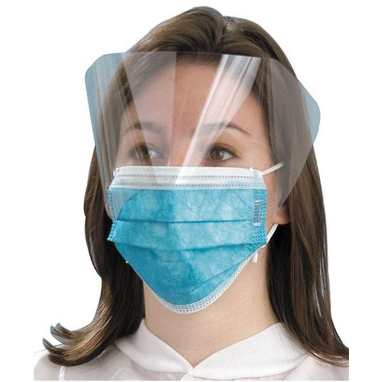 level 3 surgical mask