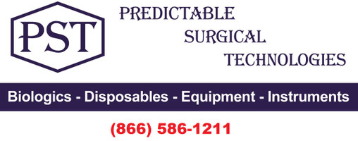 Predictable Surgical Technologies