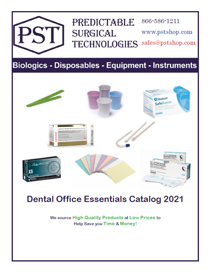 dental-supplies-catalog.png