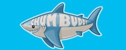 Chumbuddy