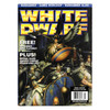 White Dwarf Issue 252 January 2002 w/ Inserts - Pre-owned