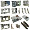 Battle Systems Urban Apocalypse Terrain Shanty Town Core Set