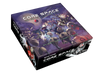 Battle Systems Core Space: The Scifi Miniatures Game Core Set