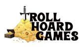 Troll Hoard Games