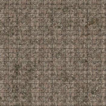 Battle Systems Terrain Flagstone Floor Gaming Mat 2x2