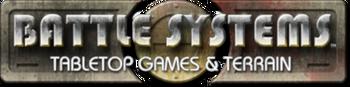 Battle Systems Fantasy Terrain Village Well