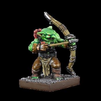 Kings of War Goblins Army 2020 - Preorder