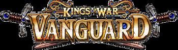 Kings of War: Vanguard Ratkin Warband Booster