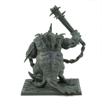 Kings of War Trident Realm Depth Horror Eternal