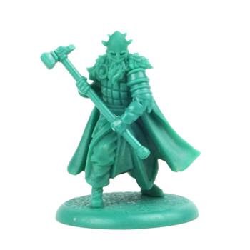 ASOIAF Greyjoy Ironmakers - Single 4
