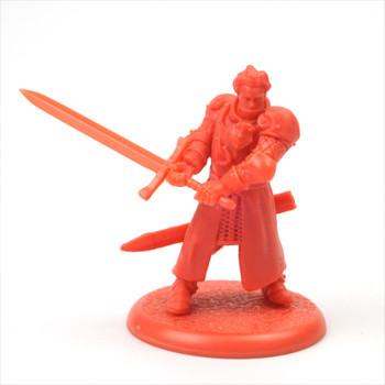 ASOIAF Lannister Mountain's Men Single 4