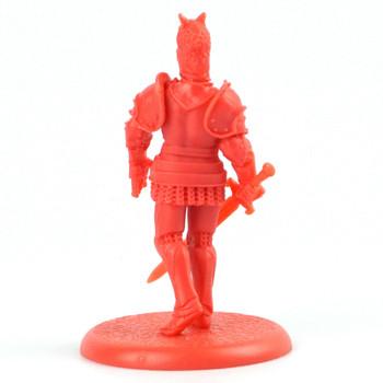 ASOIAF Kickstarter Alt Sculpt Sandor Clegane