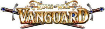 Kings of War: Vanguard Goblins Snaggit