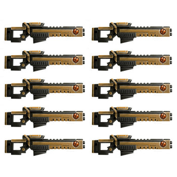 Wargame Exclusive Greater Good Pulse Rifle XX-99 (10)