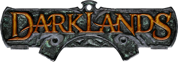 Mierce Darklands Albainn Obogg, Oghur Warrior