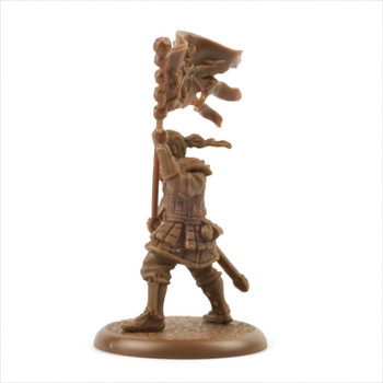 ASOIAF Neutrals Stormcrow Mercenaries Single 1