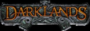 Mierce Darklands Albainn Grubog, Oghur Rhud