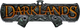 Mierce Darklands Albainn Hunters of Cait, Oghurithne Hunter Unit