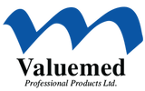 Valuemed Professional Products