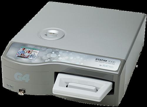 SciCan STATIM 2000 G4 120V Cassette Autoclave