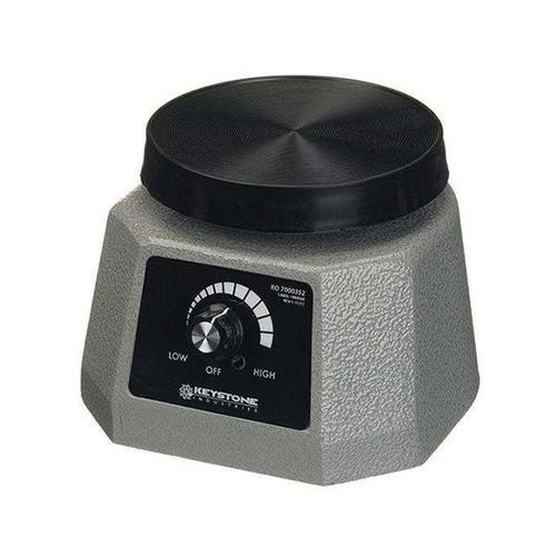 Keystone Pro-Form Laboratory Vibrator