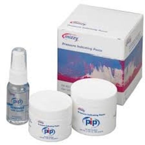 Keystone PIP Pressure Indicator Paste  8 oz.