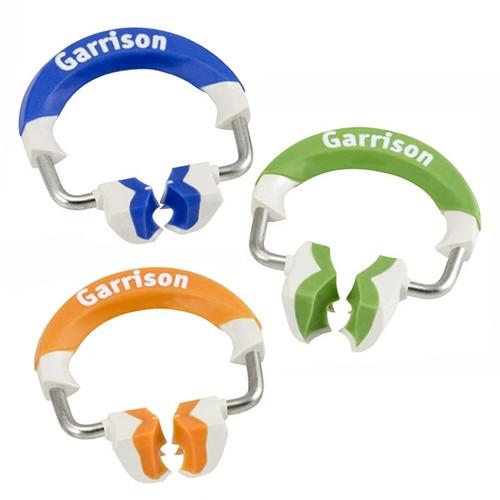 Garrison Composi-Tight 3D Fusion Matrix Ring Kit, 3/pkg